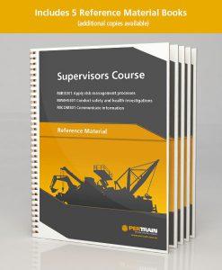 ref-superviors-training-course