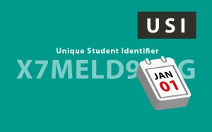 Unique Student Identifier