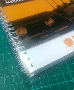 PVC-Cover-Prestart-Close