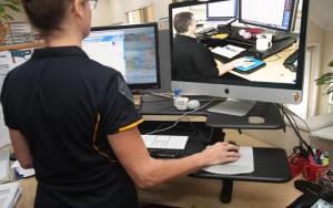 pertrain-stand-up-desks