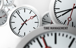 time-management-01