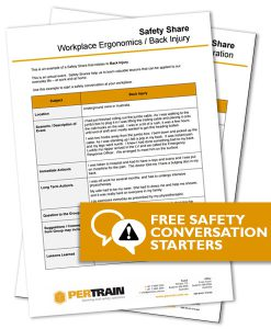 safety-conversation-starters