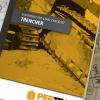 Pre-start checklist books for Trencher